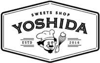 Sweets Shop YOSHIDA - スイーツショップ ヨシダ
